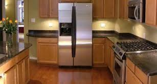 Appliance Repair San Marino CA