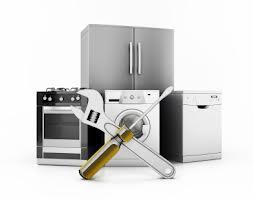 Appliance Repair Sierra Madre CA
