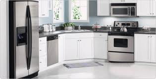 Appliance Repair Monrovia CA