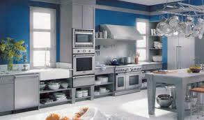 Appliances Service Pasadena