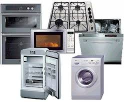 Appliance Repair East Pasadena CA