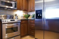 Appliance Repair Altadena CA