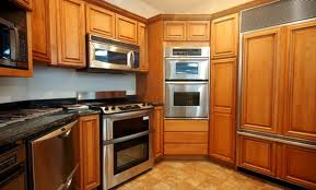 Appliance Repair South Pasadena CA