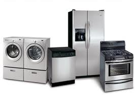Home Appliances Repair Pasadena