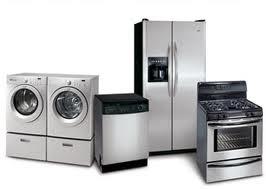 Kitchen Appliances Repair Pasadena