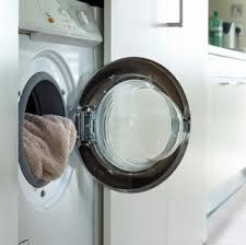 Washing Machine Technician Pasadena