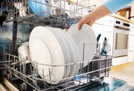 Dishwasher Technician Pasadena
