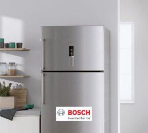 Bosch Appliance Repair Pasadena